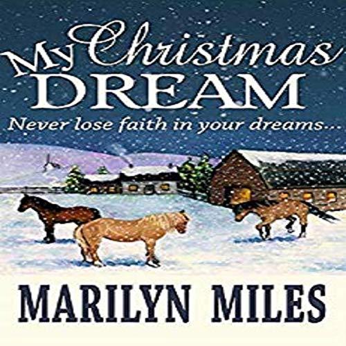 My Christmas Dream.My Christmas Dream