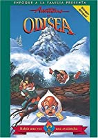 Adventures in Odyssey: Once Upon an Avalanche [DVD]