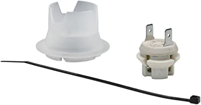 Rheem SP20172 Flammable Vapor FV Sensor Kit