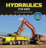 Hydraulics for Kids