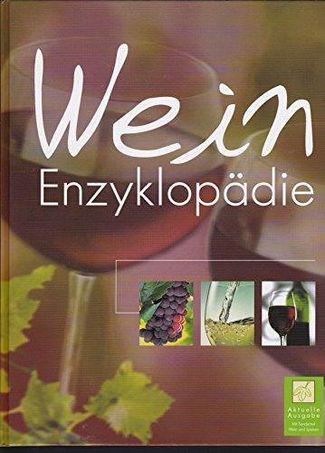 Wein Enzyklopädie.