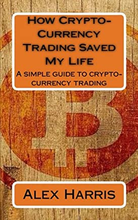 Crypto currency trading basic