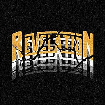 Revelation (feat. Matrixx)