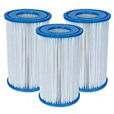 Zoom IMG-1 intex 29003 cartuccia filtro per
