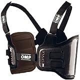 OMP OMPKK047E007M Protector Costilla, Talla M