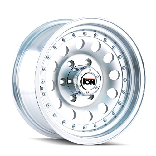 ford 15 inch rims - 8