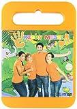 Kiddy Music - Volumen 1 (+ CD) [DVD]