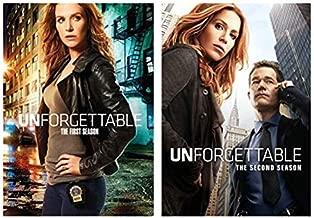 Best unforgettable series 5 Reviews