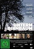 Unterm Birnbaum (Film): nun als DVD, Stream oder Blu-Ray erhältlich thumbnail