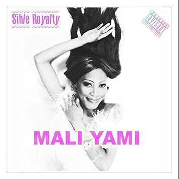 Mali Yami