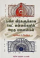 Naveena Veedugalukkaana Gate , Jannalgalin Azhagu Designgal
