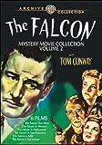 Falcon Mystery Movie Collection 2 [Edizione: Stati Uniti] [Italia] [DVD]