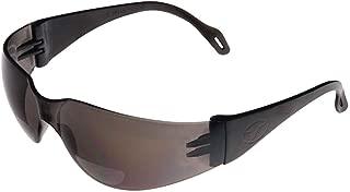 Best veratti 2000 safety glasses Reviews