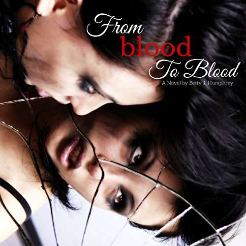 From Blood to Blood cover art