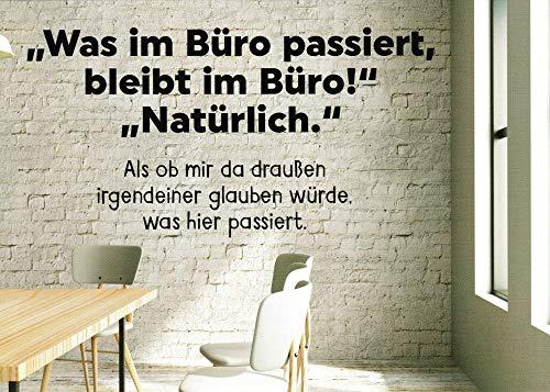 Postkarte A6 +++ LUSTIG von modern times +++ WAS IM BÜRO PASSIERT +++ MODERN TIMES © Foto: peshkova/Fotolia.com