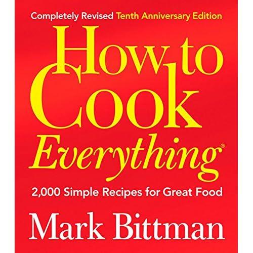 Recipes 2000