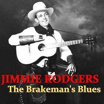 The Brakeman's Blues