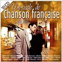 フランス音楽の一世紀~ベルリオーズからブーレーズまで(25CD)