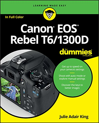Canon EOS Rebel...