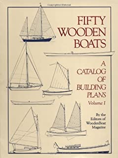 Best building a wooden power boat Reviews