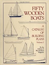 Best wooden boat magazine uk Reviews