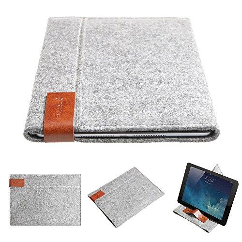 『Inateck iPad Airケース Apple iPad Air (2013-2014 Version)専用カバー プロテクターケース(For iPad Air iPad 5 5th)』の1枚目の画像