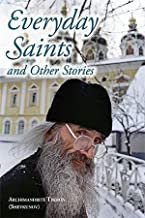 Best lives of the saints orthodox Reviews