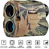 LTE 4G Cellular Trail Cameras – Outdoor WiFi...
