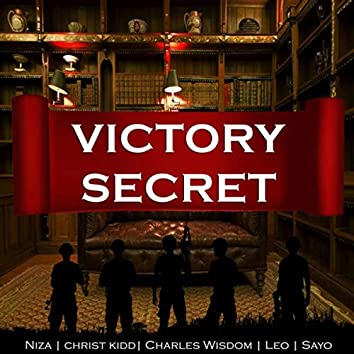 Victory Secret