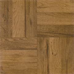 Achim home furnishings FTVWD22520 nexus 12-inch vinyl tile, wood 3 finger med This is highly durable This product is manufactured in china Just Peel 'N' Stick Stunning high gloss No wax Finish 5 year limited warranty 1.2mm Thickness