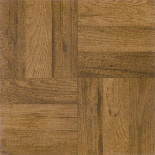 Parquet Floor Tiles Amazon Com