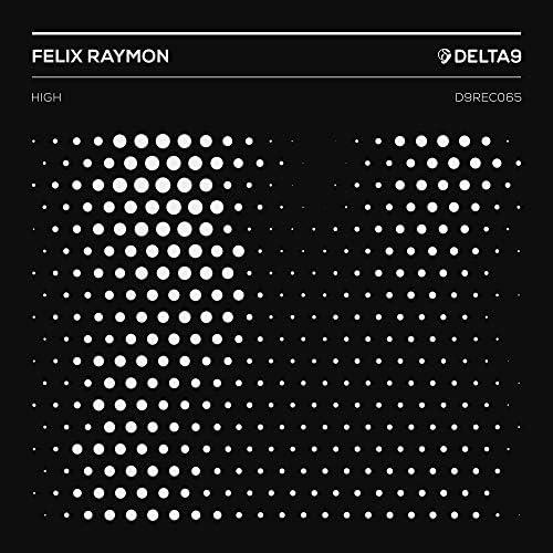 Felix Raymon