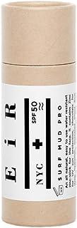 EiR NYC Organic Surf Mud Pro Sunscreen Stick - Non-Nano Zinc Oxide - Cruelty Free - 1.5 Oz