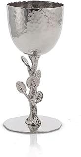 Michael Aram Botanical Leaf Celebration Cup