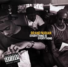 Best brand nubian everything is everything Reviews