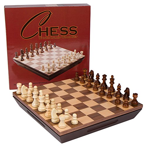 Top 10 chess decorative pieces for 2020