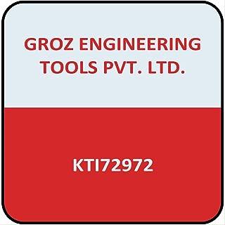 K Tool International KTI72972 Drift Brass Punch, 3/8