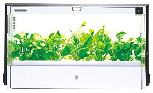 ユーイング 『水耕栽培機 GreenFarm(UH-A01E1)』