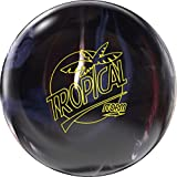 MICHELIN Storm Tropical Breeze Bowling Ball