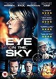 Eye In The Sky [Edizione: Regno Unito] [Reino Unido] [DVD]