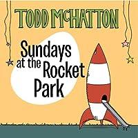 Sundays at the Rocket Park