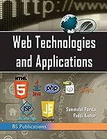 Web Technologies & Applications