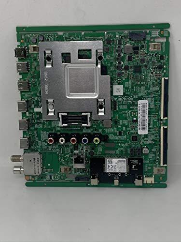BN94-14152B MAINBOARD FÜR SAMSUNG MODELL UE50RU7400