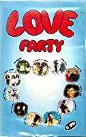Love Party by Various Artists