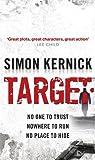 Target (Tina Boyd)