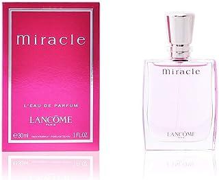 Lancôme Miracle Limited Edition Agua de Perfume - 30 ml