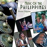Music of the Philippines - Fiesta Filipina