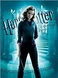 Poster 30 x 40 cm: Der Halbblutprinz - Hermine Granger von