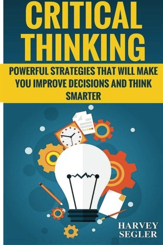 Free download book critical thinking