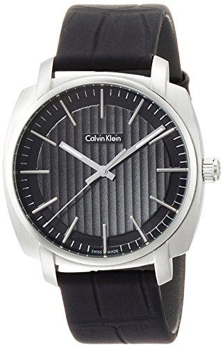 Calvin Klein K5M311C1